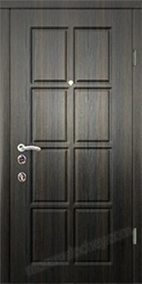 бутово металлические двери 80 х 2000
