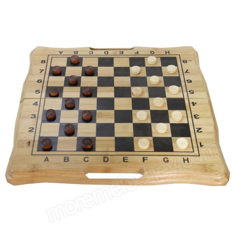 Играть в шашки онлайн  Шашки всем